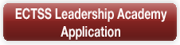 ECTSS Leadership Academy Application