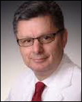 Konstadinos A. Plestis, MD, Councilor-at-Large