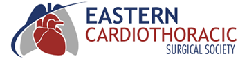 Eastern Cardiothoracic Surgical Society (ECTSS)